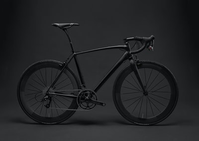 Fitness bike to be on sale in NYC for $8,000