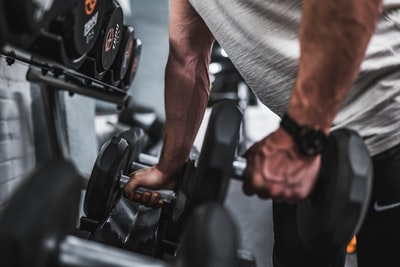 What you need to know about fitness equipment